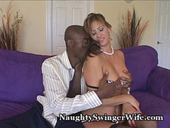 Big Booty, Ebony Girl, Massive Black Cocks, blondes, cocksucker, Bi Cuckold, afro, Hot Wife, Interracial, clitor, Real, Reality, Tall, Natural Tits, Milf Housewife, Real Wife Interracial Sex, Amateur Bbc, Ebony Massive Booty, Ebony Big Cock, Perfect Ass, Perfect Body Amateur Sex