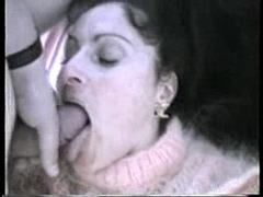 Porno Amateur, Brunette, Cum Inside, Wife Swallows Cum, Cum Swallowing Chicks, Homemade Couple, Homemade Sex Movies, Office Lady, older Women, Amateur Wife, Real, Swallowing, Perfect Body Masturbation, Sperm in Pussy