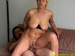 sucking, Blowjob and Cum, Blowjob and Cumshot, Girl Fuck Orgasm, Pussy Cum, Cumshot, Rough, fuck Videos, Very Hard Fucking, hardcore Sex, Mom, mature Tubes, mom Fuck, Pussy, Mature Woman, Perfect Body Teen, Sperm in Throat