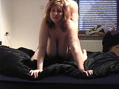 Homemade Teen, Amateur Wife, Round Ass, blondes, Public Bus Sex, Girl Orgasm, Sluts Booty Creampied, Pussy Cum, Cumshot, fucks, Hard Fuck Orgasm, Hardcore, Hot Wife, nude Mature Women, Amateur Milf Homemade, clitor, Real, Real Homemade Wife, Cum On Ass, Perfect Ass, Perfect Body Masturbation, Sperm in Pussy