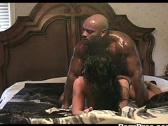 Adultery Pussies, African Girls, Public Bus, chunky, cheats, Cheating Ebony, afro, fucked, Hard Fuck Compilation, hardcore Sex, Humping, Hotel Amateur Hotel Fuck, Wife Riding, Real Escort, Chick Sucking Dick, Voyeur Wife, Exhibitionist Women, Mature Perfect Body