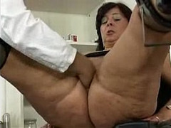 sucking, dark Hair, Fisting, German Porn Stars, German Granny, German Mature Orgy, gilf, mature Tubes, Finger Fuck, fingered, Amateur Gilf Anal