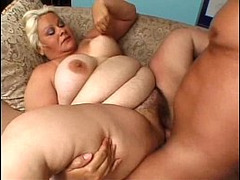 Blonde, suck, Blowjob and Cum, Blowjob and Cumshot, Cum Inside, Pussy Cum, cum Shot, Chubby Girl, bushy, Hairy Pussy Fuck, Hardcore Sex, Hardcore, Real Home Made Sex Tapes, Old Men, vagina, Mature Gilf, Big Bush Fucked, Perfect Body Amateur Sex, Sperm Explosion