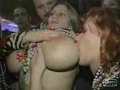 Perfect Titties, Mardi Gras, sex Party, Free Private Voyeur, Exhibitionists Fucking, Monster Tits, Perfect Body Milf