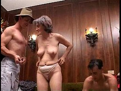 cocksuckers, Two Amateur Girls Share Cock, Ladies Double Fucking, Amateur Double Vaginal, Gilf Blowjob, gilf, Hardcore Fuck, hardcore Sex, Pussy, Sofa Sex, Threesome Ffm, Threesome, Matures, Bitch Double Penetrated, Perfect Booty, 2 Dicks in 1 Pussy
