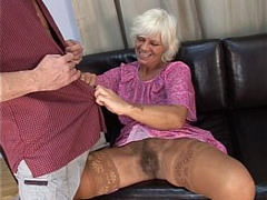 Blond Young Sluts, blondes, cocksuckers, Amateur Gilf, gilf, hairy Pussy, Homemade Hairy Pussy, Young Hairy Teen Pussy, Amateur Rough Fuck, Hardcore, clit, Sofa Sex, Young Teens, Young Girl, 19 Yr Old Pussies, Bushes Fucking, Perfect Body, Milf Stockings