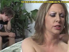 cocksucker, Amateur Hard Fuck, Hardcore, Hot MILF, Hot Milf Fucked, Hot Mom In Threesome, Interracial, sex With Mature, milf Mom, MILF In Threesome, Mom, Oral Compilation, hole, tattoos, Forced Threesome, Husband Watches Wife Fuck, Threesome, Amateur Teen Perfect Body