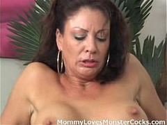 cocksuckers, Blowjob and Cum, Blowjob and Cumshot, Brunette, Cum Inside, Pussy Cum, Cumshot, hand Job, Handjob and Cumshot, Teen Hard Fuck, hard, Hot MILF, ethnic, older Women, Mature Handjob Hd, m.i.l.f, clits, Finger Fuck, fingered, Hot Mature, Perfect Body Masturbation, Sperm in Pussy