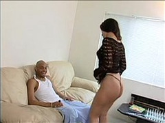 hot Naked Babes, Monster Cunt, Blowjob, Blowjob and Cum, Blowjob and Cumshot, Girl Orgasm, Pussy Cum, Cumshot, facials, Handjob, Handjob and Cumshot, Hard Fuck Orgasm, Hardcore, ethnic, Latina Amateur, Latina Babe, Latino, clitor, Sofa Sex, Perfect Body Masturbation, Sperm in Pussy
