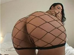 Booty Ass, Tongue in Butt, hot Nude Babes, butt, Big Pussies Fucking, blowjobs, Blowjob and Cum, Blowjob and Cumshot, Girls Cumming Orgasms, Girls Asshole Creampied, Pussy Cum, Cumshot, facials, Body Suit, hand Job, Handjob and Cumshot, Hard Fast Fuck, hardcore Sex, Latina Anal, Latina Babe, Big Booty Latina Anal, Latino, young Pussy, Cum On Ass, Perfect Ass, Perfect Body, Sperm Compilation