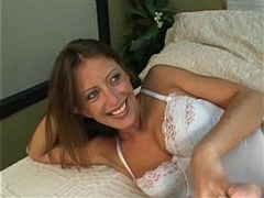 Big Butt, bj, Brunette, female Domination, Handjob Torture, girls Fucking, handjobs, Hot MILF, Husband, mature Milf, Milf Handjob Compilation, milfs, young Pussy, strap on, Strapon Femdom, Foot Fetish Sex, Mom Hd, Blindfold Blowjob, MILF Big Ass, Perfect Ass, Amateur Teen Perfect Body