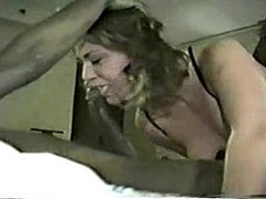Black Pussy, Fuck My Wife, black, Horny, Hot Wife, Interracial, Fuck My Wife Amateur, Amateur Wife Jungle Fever, Perfect Body Fuck