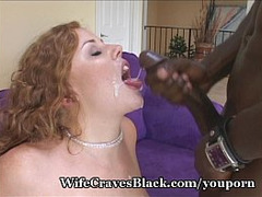 fat, Big Penis, Massive Pussy Lips Fuck, Black Girls, Afro Penises, Husband Watches Wife Fuck, Ebony, Ebony Fat Babe, Ebony Big Cock, Fantasy Hd, fuck Videos, Hot Wife, Big Penis, ethnic, Milf Neighbor, Pussy, red Head, Real Cheating Wife, Real Wife Interracial, Monster Cock, Bbc Threesome, Bra Changing, in Lingerie, Perfect Body Teen