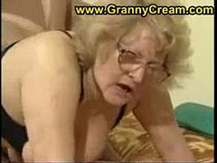 Perfect Butt, blondes, suck, Blowjob and Cum, Blowjob and Cumshot, Cum in Mouth, Girls Ass Creampied, Pussy Cum, Cumshot, Sexy Granny Fuck, Glasses, gilf, hairy Pussy, Hairy Mature Fuck Hd, Hairy Pussy, Rough Fuck Hd, hard, mature Porno, vagina, Hairy Chicks, Cum On Ass, Perfect Ass, Perfect Body Masturbation, Sperm Compilation