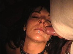 Banging, BDSM, creampies, Cream Pie Gangbang, Girls Cumming Orgasms, Cumshot, gangbanged, Teen Groupsex, Hot Wife, Slut Fuck, Theater, Housewife, Wife Gangbanged, Mature Perfect Body, Sperm in Mouth Compilation