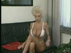 anal Fucking, Booty Fuck, cocksuckers, Public Bus Sex, Real Dolls Fucking, naked Mature Women, Mature Anal Hd, vintage, Classic Anal Fucking, Assfucking, Buttfucking, Perfect Booty