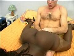 African Prostitute, ass Fucking, Butt Double Penetration, Booty Fucked, Booty Ass, African Amateur, Black Butt, Ghetto Woman Fucking, Huge Booties, Butt Fuck, Young Cunts, Dap Anal Gangbang, Woman Double Fucked, Double Penetration, Lady Dp, afro, Ebony Slut Anal Fuck, ethnic, Amateur Interracial Anal, Penetrating, Assfucking, Buttfucking, Afro Massive Booty, Perfect Ass, Perfect Body