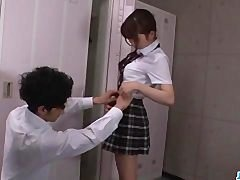 18 Yr Old Oriental Teenies, 19 Yr Old Teenies, Threesomes, Adorable Oriental Sluts, Adorable Japanese, Asian, Asian Blowjob, Asian Group Sex, Asian HD, Asian School Uniform, Av Teenage Girl, Asian Threesome, Asian Tits, suck, dark Hair, Homemade Amateur Group Sex, 720p, Jav Movie, Japanese Teen Amateur, Japanese Blowjob, Japanese Group Creampie, Jav Hd Teen, Asian Solo Masturbation, Japanese School Uniform, Japanese Small Tits, Japanese Teen Hd, Japanese Threesome, Japanese Huge Tits, Jav Milf Uncensored, Masturbation Squirt, Lesbian Oral, Perfect Asian Body, Perfect Body Amateur, School Uniform Anal, small Tit, teens, Teen In Threesome, Amateur Threesome, Huge Natural Tits, Uniform, Babe Vagina Fucking, Young Cunt