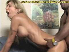 Amateur Handjob, Home Made Black and White Fuck, Homemade Mummies, Booty Ass, hot Nude Babes, African Amateur, Black Booty, Ghetto Hot Mummies, Ghetto Milfs, Blonde, Blonde MILF, Booty Babe, afro, Ebony Non professional Females, Ebony Babe, Ebony Hot Mama Fucking, Black Cougar Babe, Afro Moms Fucked, Fetish, Hot MILF, Mom Anal, ethnic, Masturbation Squirt, mature Nude Women, Real Homemade Cougar, Black Mature, m.i.l.f, mom Porno, Afro Massive Booty, Female Masturbation Instructions, MILF Big Ass, Mom Big Ass, Perfect Ass, Perfect Body