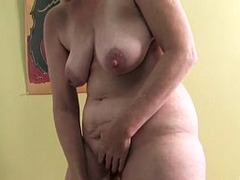 Mature Solo Masturbation X Nxx