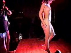 Amateur Fucking, Brunette, Costume, Exhibitionists Sex, Foreplay Orgasm, Real, Sluts Strip, Dick Teasing Pussy, Perfect Body Fuck, Real Stripper Fuck