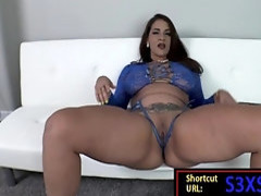 Huge Tits Movies, Public Transport, juicy, Big Melons Matures, Dirty Nasty Milf, Chicks Talks Dirty, Encouragement, Hd, Hot MILF, Hot Mom and Son, Ass Joi, Latina Wife, Latina Milf Gangbang, Latino, Masturbation Hd, milfs, Perfect Body Anal, Stud, Talk, Huge Natural Tits