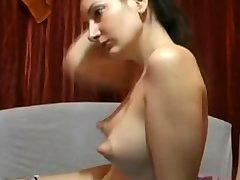 19 Yr Old Teenagers, Amateur Porn Videos, Non professional Sloppy Heads, Real Amateur Teens, sucking, homemade Coupe, puffy, Perfect Body Teen, Big Nipples Teen, Young Xxx, Young Babe