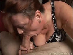 hot Naked Babes, chub, BBW Mom, Blowjob, Chubby Wife, Chubby Old Mom, Cougar Tits, Chubby Milf, Fat Milf Cunts, Hot MILF, My Friend Hot Mom, Hot Wife, nude Mature Women, Mature Bbw Solo Hd, milfs, Mom, Oral Creampie Compilation, Cutie Sucking Dick, thick Babe Porn, Real Homemade Wife, Aged Gilf, Perfect Body Masturbation