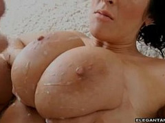 Compilation, Girl Cum, cum Shot, facials, Bitches Facialized Compilations, hand Job, Handjob and Cumshot, Handjob Mouth Compilation, Handjob Cumshot, point of View, Massive Tits, Girl Titties Fucked, Virtual Reality, Wanking, Cum on Tits, Cum Comp, Handjob and Cumshot Compilation, Perfect Body, Amateur Sperm in Mouth