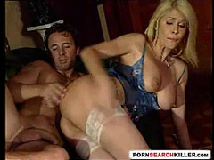 Cougar, Horny, Hot MILF, Hot Mom Son, sissy Housewife, naked Mature Women, Milf, son Mom Porn, Perfect Booty