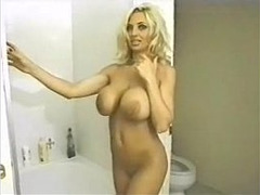 Shower Fuck, jacuzzi, Woman Fucked on Bed, Massive Cock, Nice Boobs, Public Bus, chunky, rides Cock, Cum on Face, Hard Fuck Compilation, hardcore Sex, Knockers, Mirror, Bathtub Sex, Wild, 10 Plus Inch Cocks, Big Ass Titties, blondes, Mature Perfect Body, Amateur Sperm in Mouth