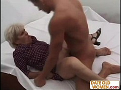 blondes, German Gilf, Glasses, Old Grandma Fuck, grandmother, mature Mom, Riding Dick, ugly Girl, Old Babe, Perfect Body Amateur