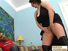 Bbw, Monster Pussy Girl, Huge Natural Boobs, Black Milf, boot, Chunky Teens, Girl Cum, Pussy Cum, Cum on Tits, Ebony, Ebony Bbw Cunts, Face, Beauty Mouth Fucked, Fat Amateur, fucked, gilf, clit, Sofa Sex, Massive Tits, Old Babes, Amateur Gilf, Perfect Body, Amateur Sperm in Mouth, Girl Titties Fucked