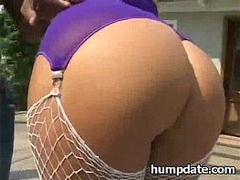 anal Fucking, Booty Fuck, Perfect Butt, babe Porn, Big Ass, Ebony Asses Fucked, Big Cock, Big Cock Anal Sex, Black Women, Black Booty, Big Black Penis, Booty Bitches, Brunette, Cum in Throat, Anal Cum, Cumshot, Ebony, Ebony Ass Fuck, Ebony Babe, Afro Huge Booty, Ebony Big Cock, Ebony Cougar Woman, facials, Hard Anal Fuck, Hardcore Fuck, hardcore Sex, Hot MILF, ethnic, Milf Anal Interracial Hd, Latina Anal, Latina Babe, Big Butt Latina Milf, Latina Milf Solo, Latino, Milf, Amateur Milf Anal, MILF Big Ass, Biggest Dicks, Assfucking, Mature Bbc Anal, Buttfucking, Cum On Ass, Hot Mom Son, Perfect Ass, Perfect Booty, Sperm Inside