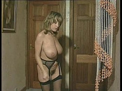 Big Pussy, Epic Tits, cougars, Nymphes Dancing Naked, bushy, Teen Hairy Pussy, Hot Step Mom, Massive Natural Tits, free Mom Porn, Nude, vagin, Babes Stripping, Huge Tits, Sluts Without Bra, Bushy Chicks, Hot MILF, Perfect Body Amateur Sex, Real Stripper Sex