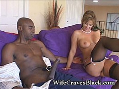 Perfect Ass, Big Ass, Black Booties Fucked, Very Big Penis, Ebony Girls, Black Booty, Afro Dick, Asses, Cuckold, Ebony, Ebony Big Booties, Ebony Big Cock, Horny, Hot Wife, Interracial, Spit on Her Face, Fuck My Wife Amateur, Wife Jungle Fever, Big Dick, Amateur Bbc Anal, Bra, fishnet, Perfect Ass, Amateur Teen Perfect Body, Teen Stockings
