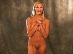 Casting Couch, blondes, Casting, Black Model, nudes, Talk, Braless Sluts, Perfect Body Masturbation