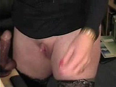 Homemade Young, Non professional Cougar, grandmother, Hot MILF, Hot Mom Fuck, mature Mom, Homemade Mom, milf Mom, sexy Mom, Self Fuck, Milf Voyeur, Old Babe, Exhibitionistic Chicks Fucking, German Gilf, Perfect Body Amateur