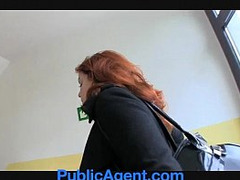 anal Fuck, Ass Fucking, naked Babes, Public Bar Sex, Married Woman Fuck, Public Sex Video, Public Anal Sex, Public, Real, Reality, Redhead, Ginger Anal Fuck, Assfucking, Buttfucking, Amateur Teen Perfect Body, Big Fake Tits