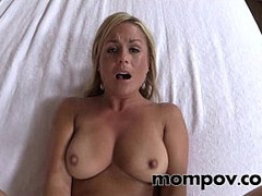 Juicy Ass, Big Ass, Cum on Her Tits, Hard Sex, hard, Hot MILF, Licking Pussy, mature Nudes, Milf, MILF Big Ass, Amateur Milf Anal Pov, p.o.v, Huge Boobs, Woman Gets Rimjob, Milf, Perfect Ass, Mature Perfect Body