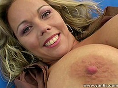 Hot MILF, Milf, Pussy, Hot Mom Son, Perfect Booty