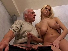 18 Year Old Girl, hot Babe, Blond Young Teenie, Blonde, mature Milf, Older Man Fuck Young, Hot Teen Sex, 19 Yo, Mature Granny, Amateur Teen Perfect Body, Young Slut Fucked