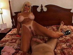 Cunt Fucked on Bed, Bikini, Extreme, English Bitches, Denial, Fetish, Passionate Foreplay, Tease, English, Amateur Teen Perfect Body, UK