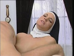 anal Fuck, Ass Drilling, cocksuckers, Blowjob and Cum, Blowjob and Cumshot, Girl Cum, cum Shot, Double Anal Teen, Two Girls Give Blowjob, Chick Double Fucking, facials, Fuck the Nun, Amateur Threesome, Threesomes, Ass Double Penetration, Assfucking, Buttfucking, Sluts Double Penetrated, Perfect Body, Amateur Sperm in Mouth, Milf Stockings
