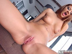Huge Ass, naked Babes, Blowjob, Blowjob and Cum, Blowjob and Cumshot, dark Hair, cream Pie, Cum in Throat, Women Anal Creampied, Cumshot, Fishnet, Hardcore Fuck Hd, Hardcore, Kitchen Porn Tube, Pussy Licking, Masturbation Orgasm, Messy Cumshot, toy, Vibrator on Clit Orgasm, Sluts Anal Dildoing, Ass Licking, Cum On Ass, Riding Toy, Finger Fuck, Fingering, Perfect Ass, Perfect Body, Sperm Covered
