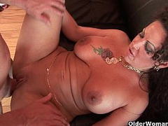 Naked Cougar, creampies, Creampie Mature, fuck, Gilf Pov, Hard Sex, hard, Hd, mature Nudes, thick Girls Porn, Huge Boobs, Granny, Hot MILF, Milf, Mature Perfect Body, Girl Knockers Fucked