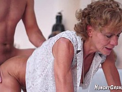 Granny Cougar, Grandma Creampie, grandmother, bush, Homemade Hairy Mature Fucks, Hard Sex, hard Sex, older Women, Romantic, Aged Whores, Huge Bushes Fuck, Perfect Body Hd