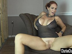 Big Pussy Fucking, Petite Big Tits, Gorgeous Boobs, Public Bus Sex, chunky, Big Tits Matures, Unreal Boobs Girls, Hot MILF, Hot Wife, house Wife, Amateur Teen Masturbation, Homemade Solo Teen Masturbation, older Women, Mature Anal Solo, m.i.l.f, Milf in Solo, clits, softcore, Boobs, Milf Housewife, Finger Fuck, fingered, Hot Mature, Perfect Body Masturbation, Huge Silicon Tits, Solo