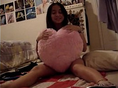 18 Yr Old Teens, babe Porn, hump, Pillow Fight, Old Babe, Perfect Body Amateur Sex
