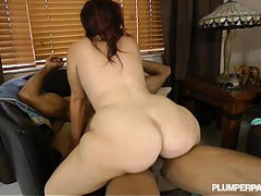 Booty Ass, Bootylicious Girl, Butts Plowed, Chubby Mom, Curvy Cunts Fuck, fucked, Big Ass Mom, Plumper, pussy Spreading, Perfect Ass, Mature Perfect Body
